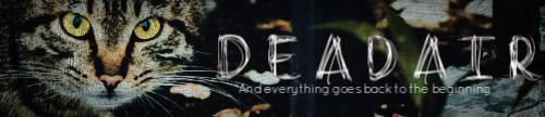 Trail of shadows Deadai11