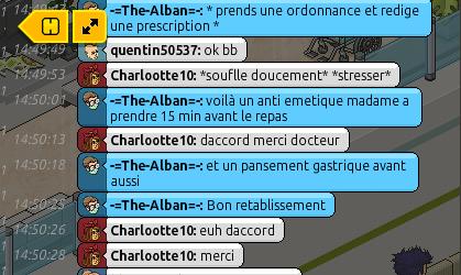 [C.H.U] Rapport d'action RP de -=the-alban=- Screen21