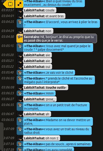 [C.H.U] Rapport d'action RP de -=the-alban=- Screen32