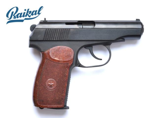 """pistolet type """"réplique très réaliste"""" - Page 2 Mwm-1010"""