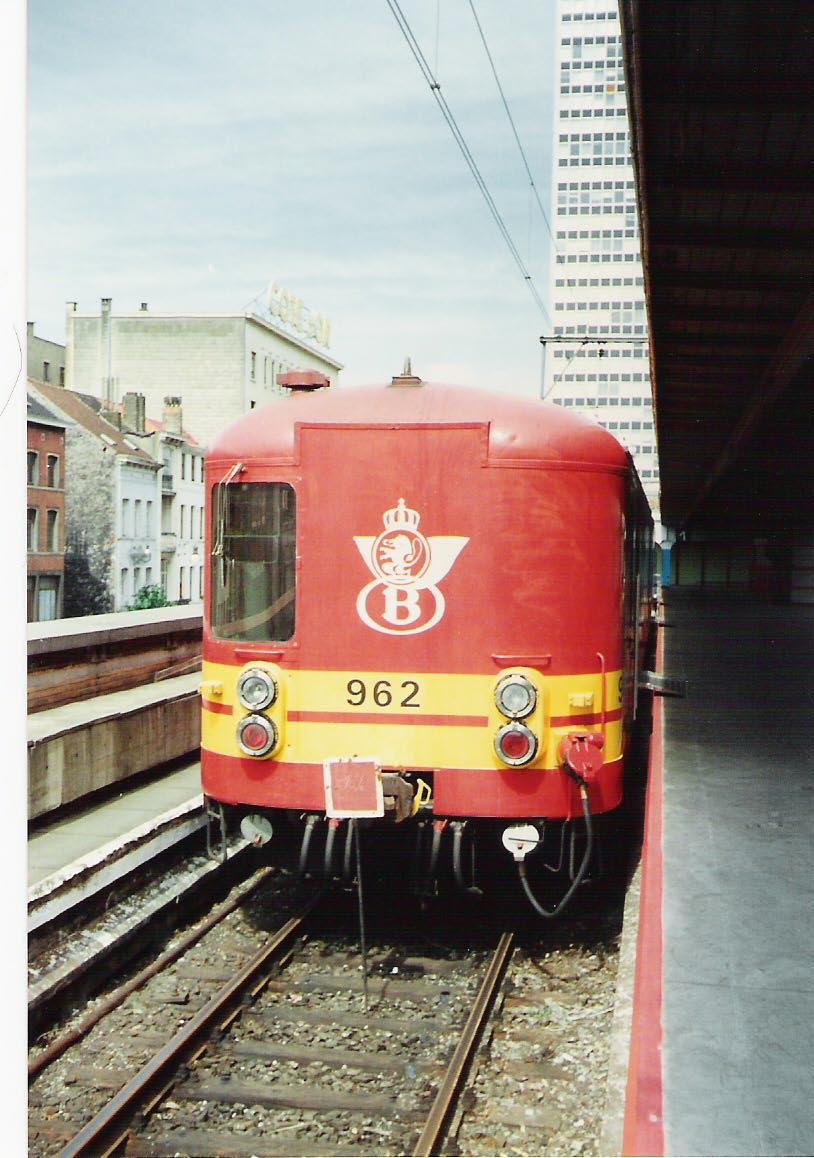 La Wallonie en 1986 A8a60a10