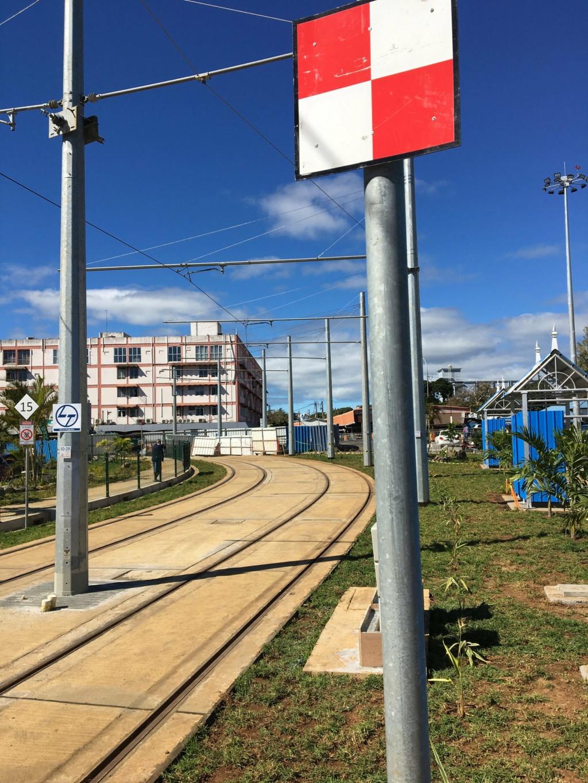 Evolution du chemin de fer à l'île Maurice Carre10