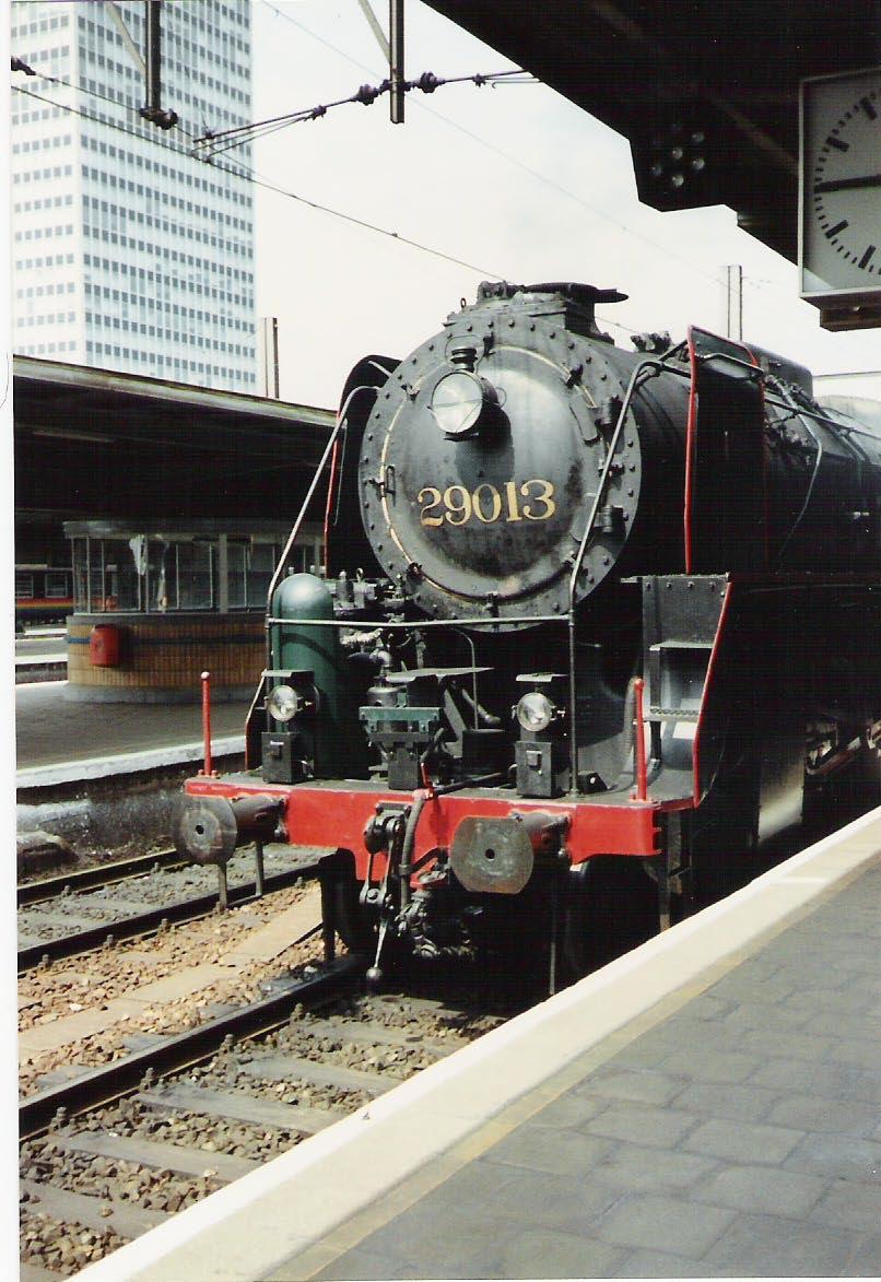 La Wallonie en 1986 D24a5f10