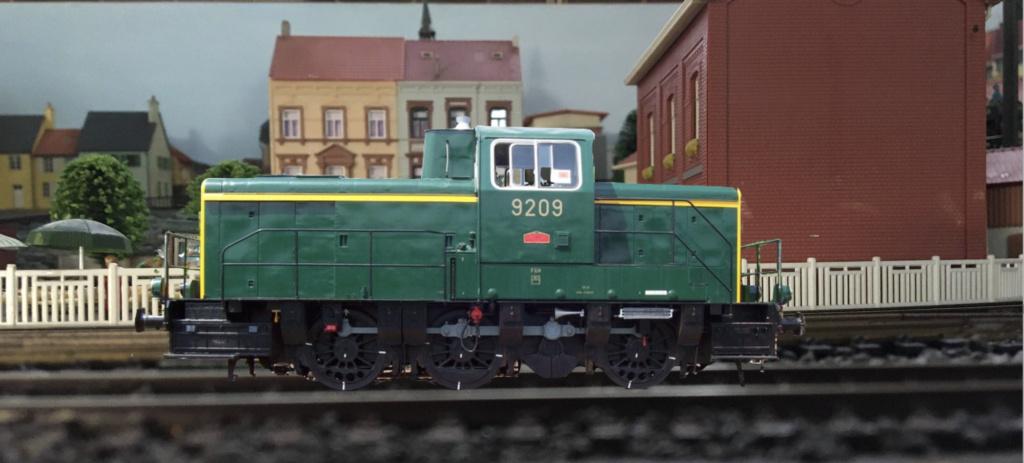 Diesel type 92 Diesel10