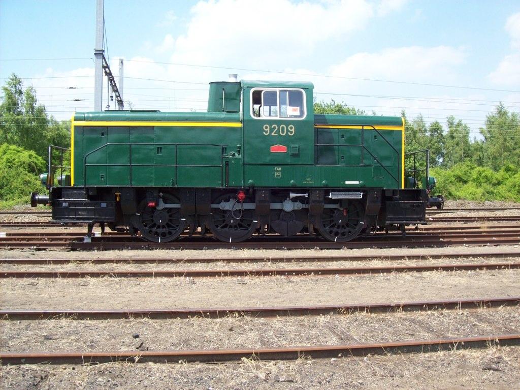 Diesel type 92 E0524410