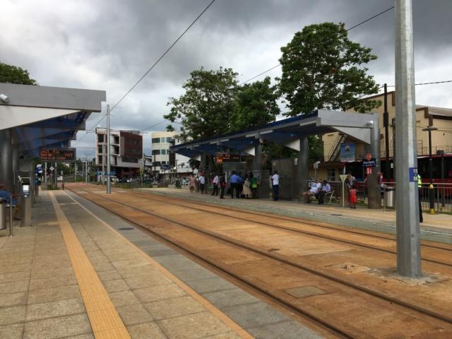 Evolution du chemin de fer à l'île Maurice Img_1210