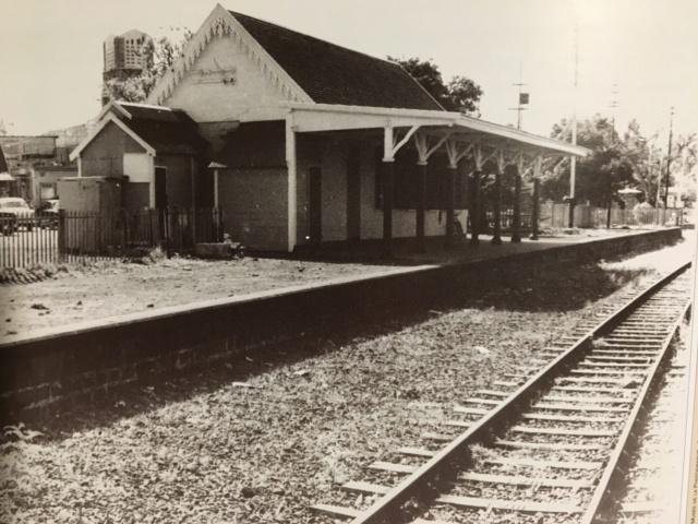 Evolution du chemin de fer à l'île Maurice Img_1415