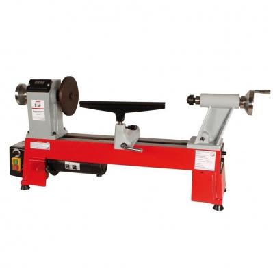 Holzmann machines a bois 14620510