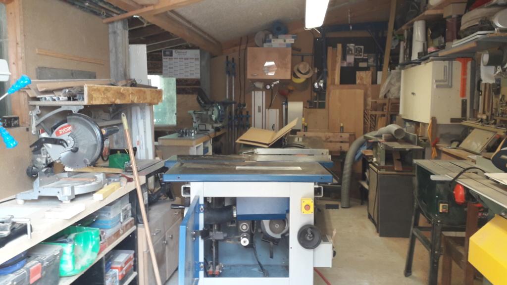 Mon petit atelier 20200610