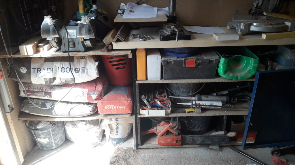 Mon petit atelier 20200613