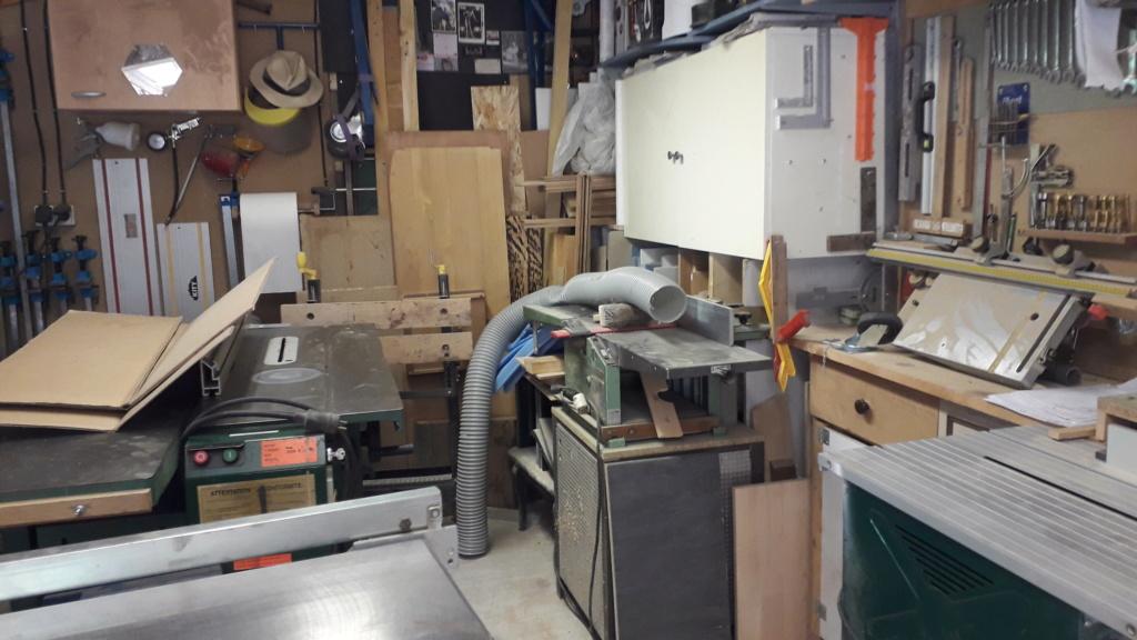 Mon petit atelier 20200615