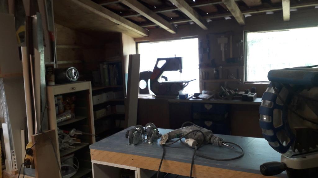 Mon petit atelier 20200619