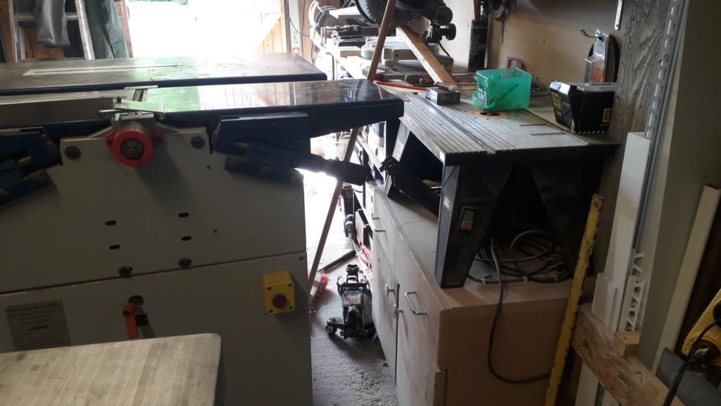 Mon petit atelier 20200620
