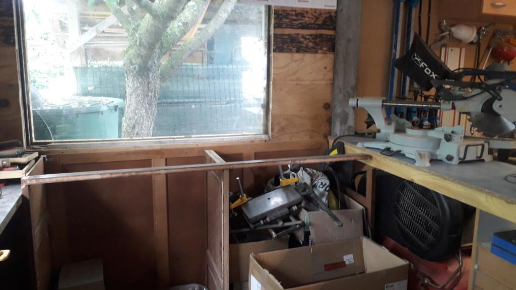 Mon petit atelier 20200621