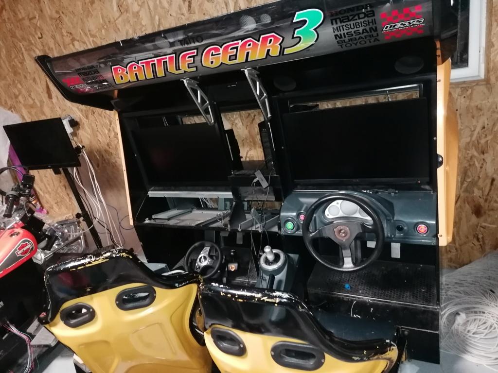 Réparation complète de la twin battle Gear3 Img_2010