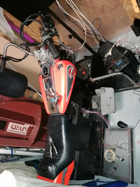 Réparation moto harley Img_2011