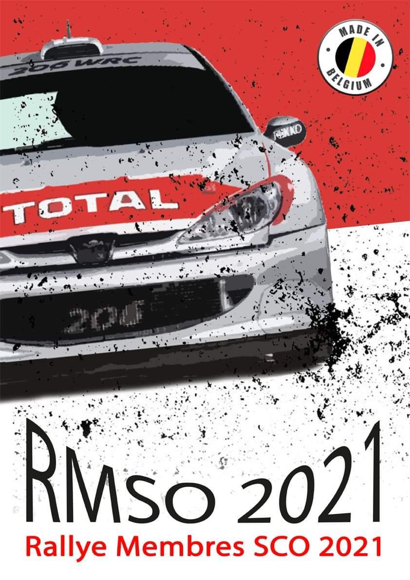 RMSO 2021 Receiv13