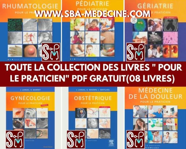 Tag collection sur Forum sba-médecine 0001-111