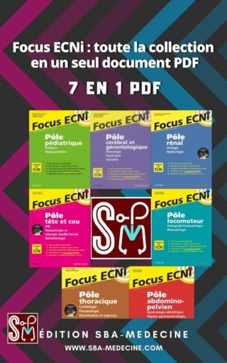 Tag ecni sur Forum sba-médecine 0001-811