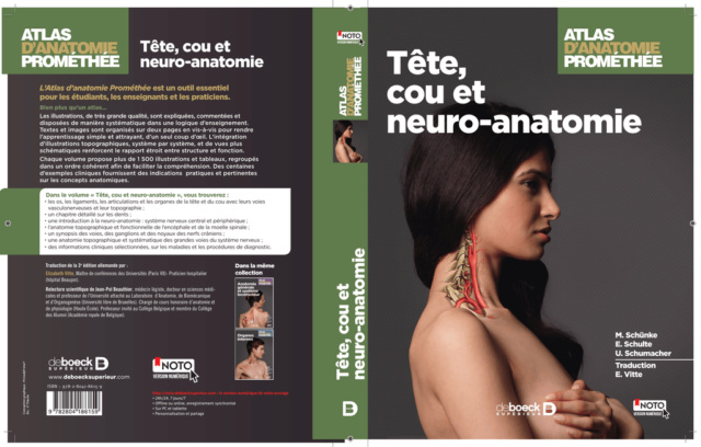 [anatomie]:livre Atlas d'anatomie Prométhée 3 pdf gratuit  - Page 2 00217010
