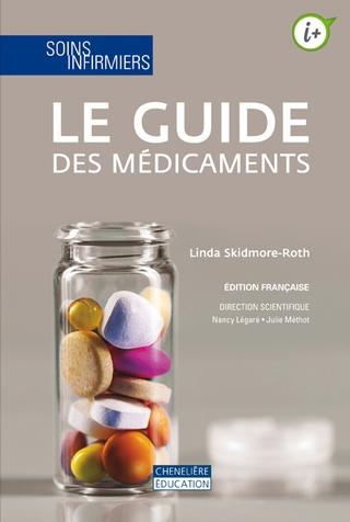 Tag guide sur Forum sba-médecine 17631610