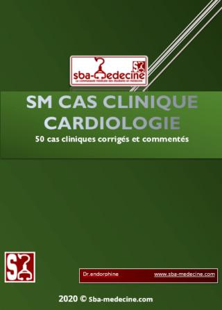 [cardiologie]:livre SM cas clinique cardiologie,50 cas clinique corrigés 2020 pdf gratuit    - Page 6 2020-011