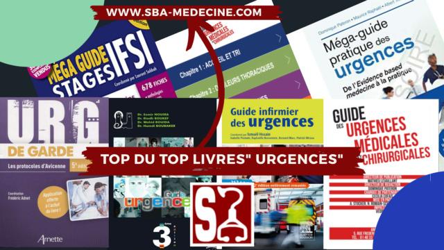 Tag urgence sur Forum sba-médecine 20200610