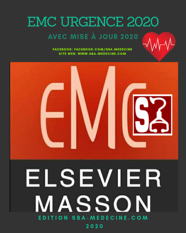 [résolu][urgence]:EMC médecine d'urgence 2020 pdf gratuit - Page 33 20200715