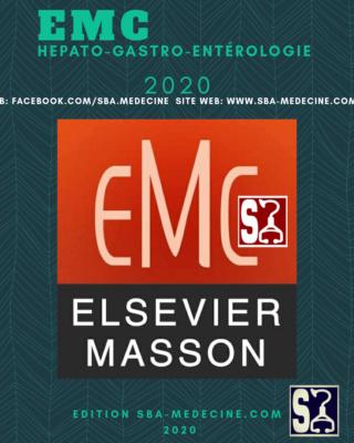 [résolu][gastro]:EMC hépato Gastro-Entérologie 2020 pdf gratuit - Page 18 20200720