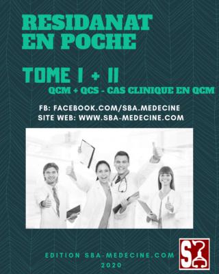 Tag dossier sur Forum sba-médecine 20200724