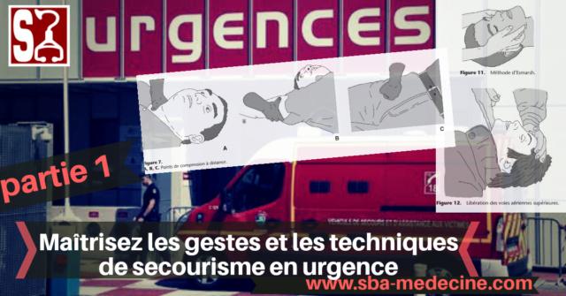 >>astuces médecine pratique 20200826
