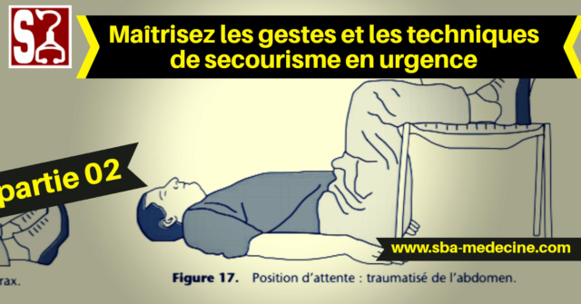 >>astuces médecine pratique 20200828