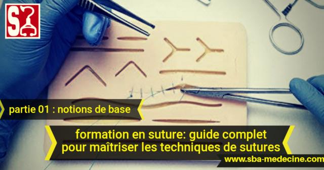 >>astuces médecine pratique 20200829