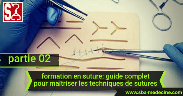 >>astuces médecine pratique 20200917
