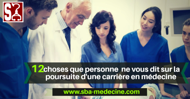 >>astuces médecine pratique 20200925