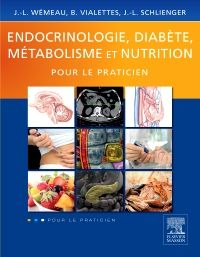 [endocrino]: Endocrinologie, diabète, métabolisme et nutrition pour le Praticien pdf gratuit  - Page 3 47158410