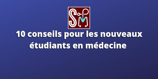 >>astuces médecine pratique 600-3010