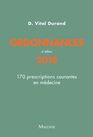 [résolu][ordonnance]: livre Ordonnances 2018 ,170 prescriptions courantes pdf gratuit - Page 6 61-a9o11