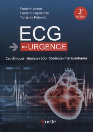 [livres-ECG]:ECG en urgence Cas cliniques, analyses ECG, stratégies thérapeutiques 2020 pdf gratuit - Page 3 81wifc10