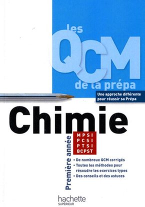 Tag qcm sur Forum sba-médecine 97820110