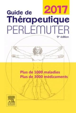 [guide]: Guide de thérapeutique Perlemuter 2017 pdf gratuit  - Page 5 97822917