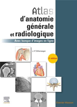 [anatomie]:livre Atlas d'anatomie générale et radiologique dernière édition 2020 pdf gratuit  - Page 5 97822923