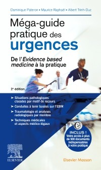 [résolu][urgence]:Méga-guide pratique des urgences 2ème édition 2020 pdf gratuit - Page 4 97822924