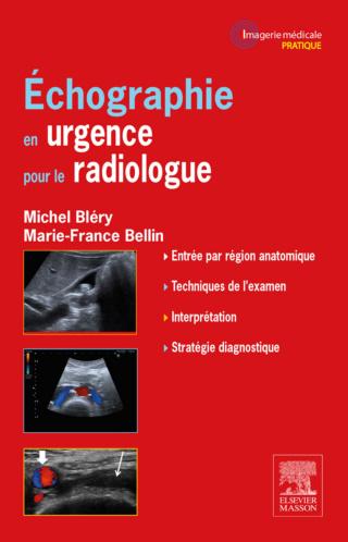 [imagerie]:livre Échographie en urgence pour le radiologue pdf gratuit - Page 2 97822925