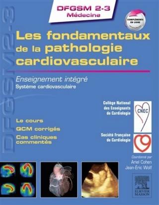 [résolu][cardiologie]:Les fondamentaux de la pathologie cardiovasculaire pdf gratuit - Page 2 97822929