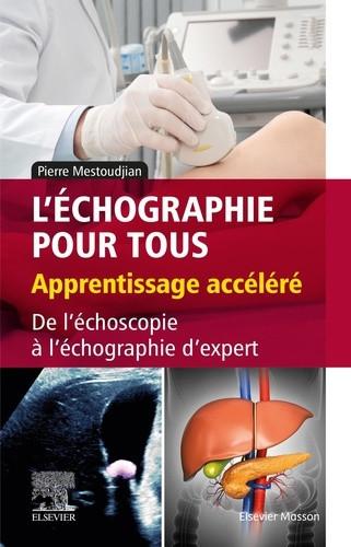 [imagerie]:L'échographie pour tous Apprentissage accéléré pdf gratuit  - Page 4 97822930