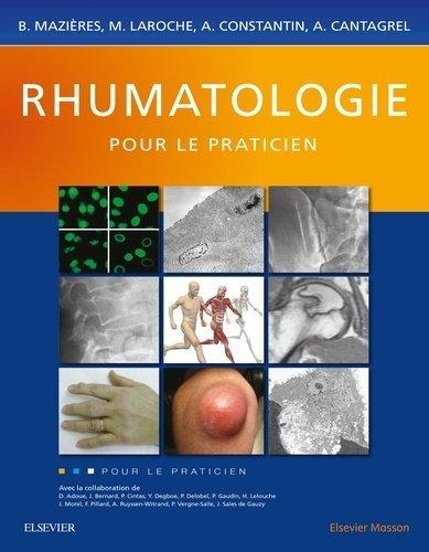 [Rhumato]:Rhumatologie pour le Praticien Pour le praticien pdf gratuit  - Page 3 97822936