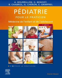 [pédiatrie]: Pédiatrie pour le Praticien pdf gratuit  - Page 4 97822937