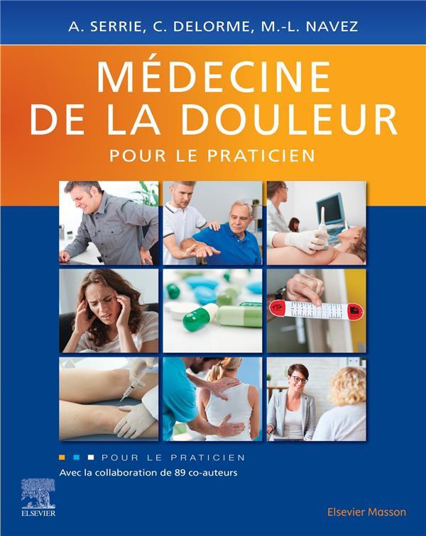[douleur]:Médecine de la douleur pour le praticien pdf gratuit  - Page 2 97822939