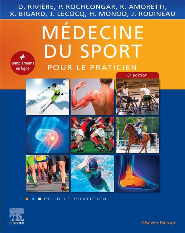 [med-sport ]: Médecine du Sport pour le Praticien pdf gratuit  - Page 2 97822940